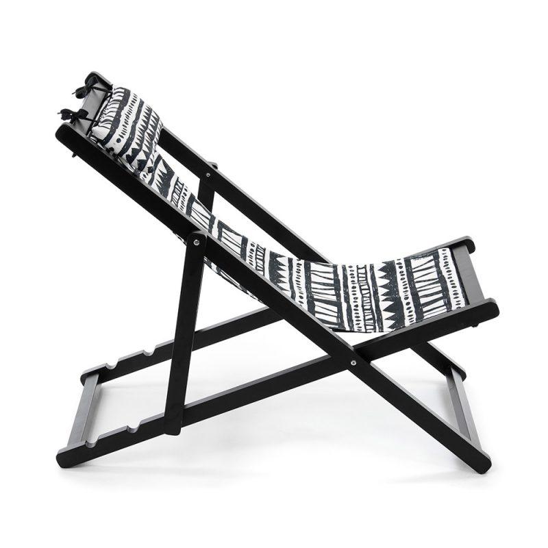 VW_DeckChair_Bermuda_02_Vienna_Woods_Deck_Chair_DeckChair_Designer_Design_Print_Fashion_Style_Home_Outside_Indoor_Sun