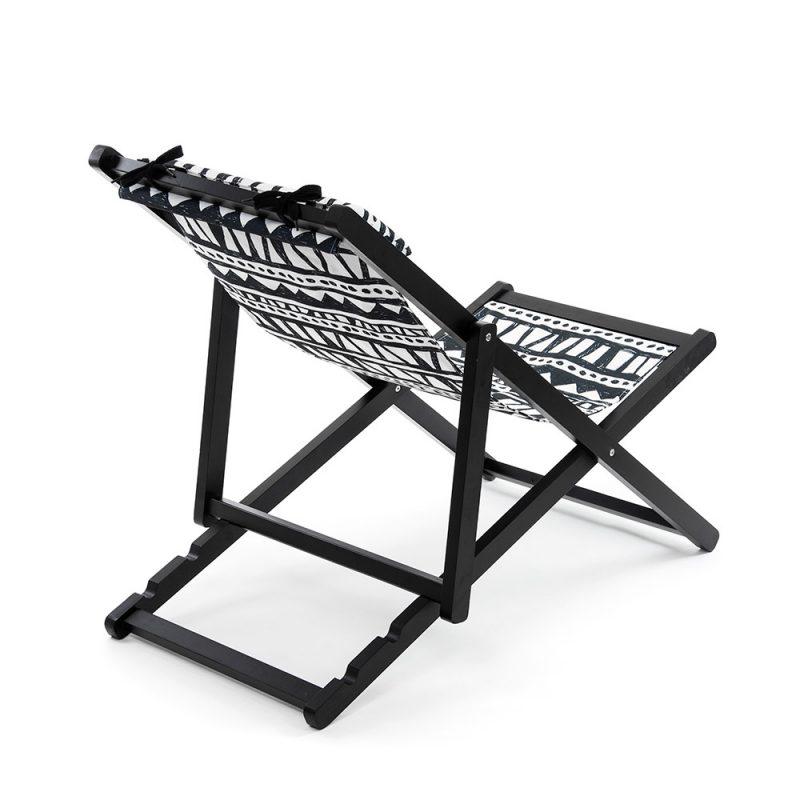 VW_DeckChair_Bermuda_03_Vienna_Woods_Deck_Chair_DeckChair_Designer_Design_Print_Fashion_Style_Home_Outside_Indoor_Sun