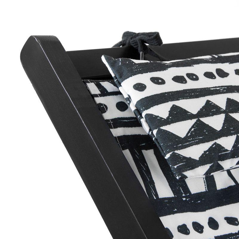VW_DeckChair_Bermuda_ROLLOVER_Vienna_Woods_Deck_Chair_DeckChair_Designer_Design_Print_Fashion_Style_Home_Outside_Indoor_Sun