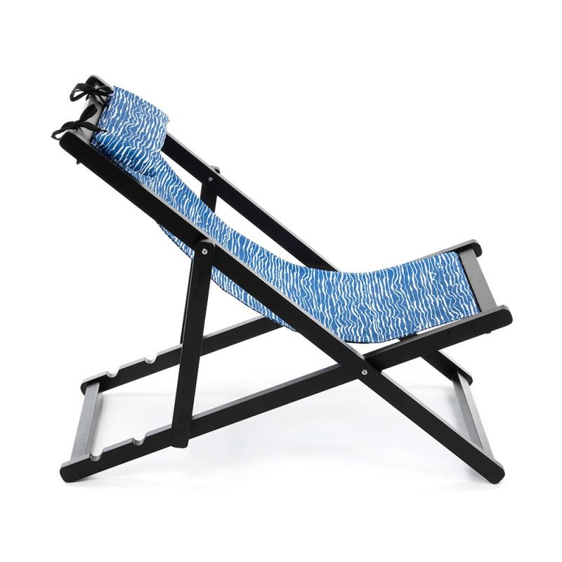 VW_DeckChair_Wellen_02_Vienna_Woods_Deck_Chair_DeckChair_Designer_Design_Print_Fashion_Style_Home_Outside_Indoor_Sun