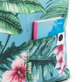 vw_ottoman_belvedere_rollover_vienna_woods_bean_bag_beanbag_designer_design_print_fashion_style_home_outside_indoor_sun
