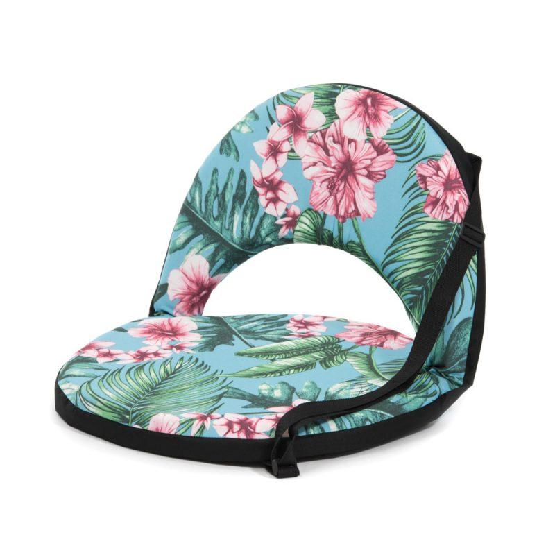 VW_Recliner_Belvedere_02_Vienna_Woods_Chair_Cushion_Beach_Designer_Design_Print_Fashion_Style_Home_Outside_Indoor_Sun