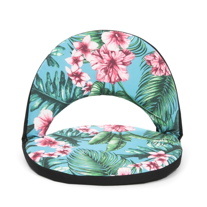 VW_Recliner_Belvedere_04_Vienna_Woods_Chair_Cushion_Beach_Designer_Design_Print_Fashion_Style_Home_Outside_Indoor_Sun