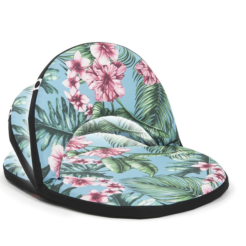 vw_recliner_belvedere_11_vienna_woods_chair_cushion_beach_designer_design_print_fashion_style_home_outside_indoor_sun
