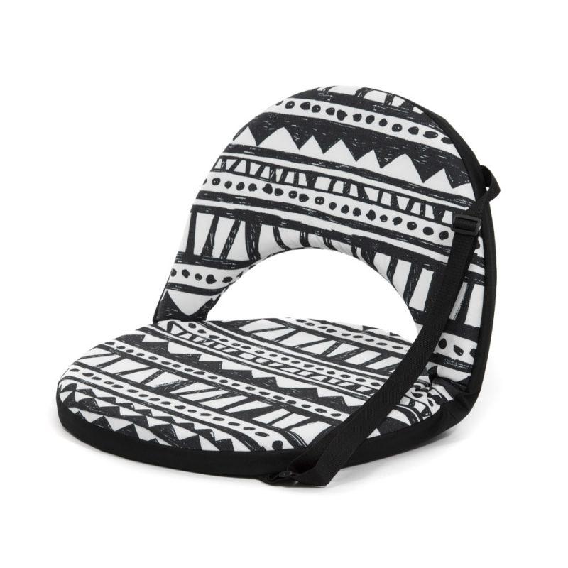 VW_Recliner_Bermuda_02_Vienna_Woods_Chair_Cushion_Beach_Designer_Design_Print_Fashion_Style_Home_Outside_Indoor_Sun