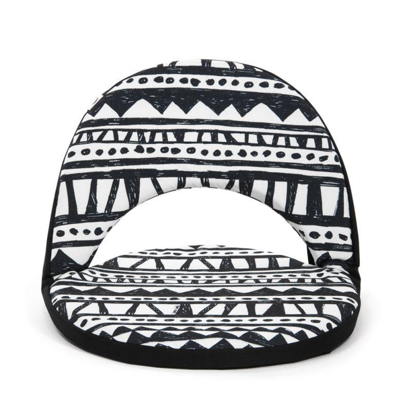 VW_Recliner_Bermuda_04_Vienna_Woods_Chair_Cushion_Beach_Designer_Design_Print_Fashion_Style_Home_Outside_Indoor_Sun