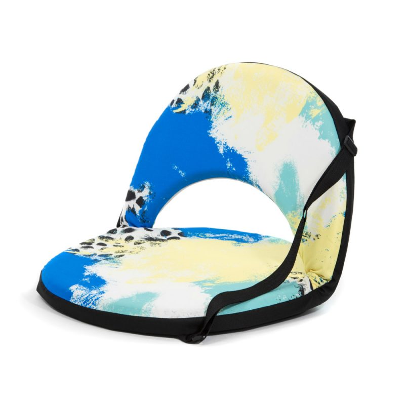 VW_Recliner_Tier_02_Vienna_Woods_Chair_Cushion_Beach_Designer_Design_Print_Fashion_Style_Home_Outside_Indoor_Sun