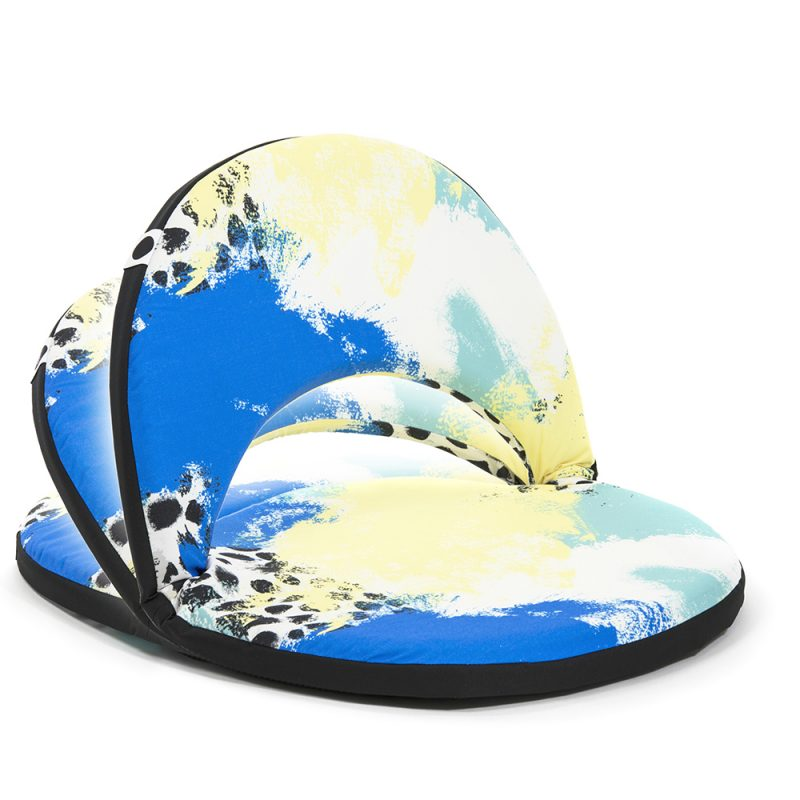 vw_recliner_tier_11_vienna_woods_chair_cushion_beach_designer_design_print_fashion_style_home_outside_indoor_sun