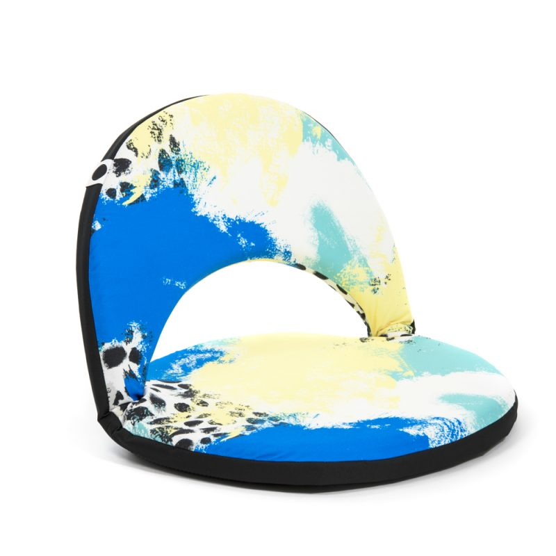 vw_recliner_tier_hero_vienna_woods_chair_cushion_beach_designer_design_print_fashion_style_home_outside_indoor_sun