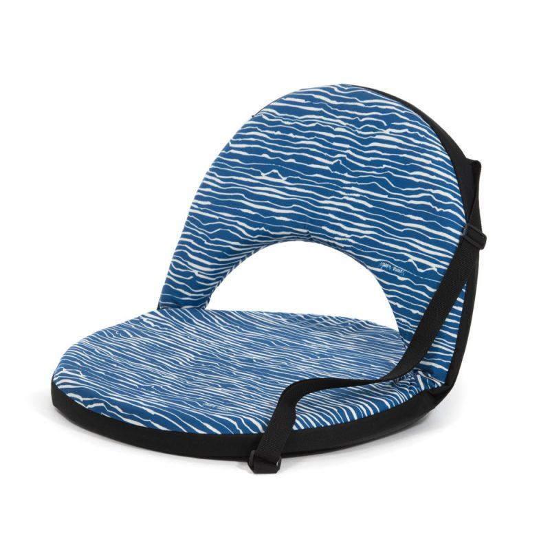 VW_Recliner_Wellen_02_Vienna_Woods_Chair_Cushion_Beach_Designer_Design_Print_Fashion_Style_Home_Outside_Indoor_Sun