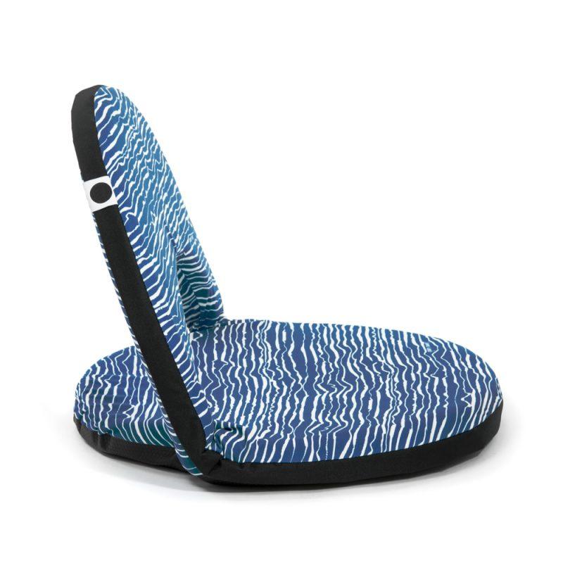 vw_recliner_wellen_03_vienna_woods_chair_cushion_beach_designer_design_print_fashion_style_home_outside_indoor_sun
