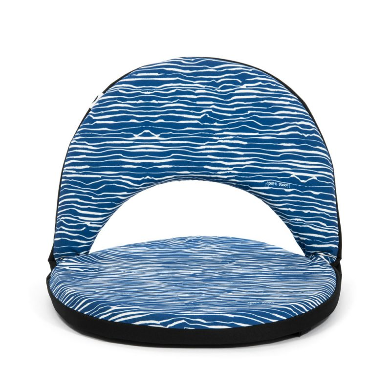 VW_Recliner_Wellen_04_Vienna_Woods_Chair_Cushion_Beach_Designer_Design_Print_Fashion_Style_Home_Outside_Indoor_Sun