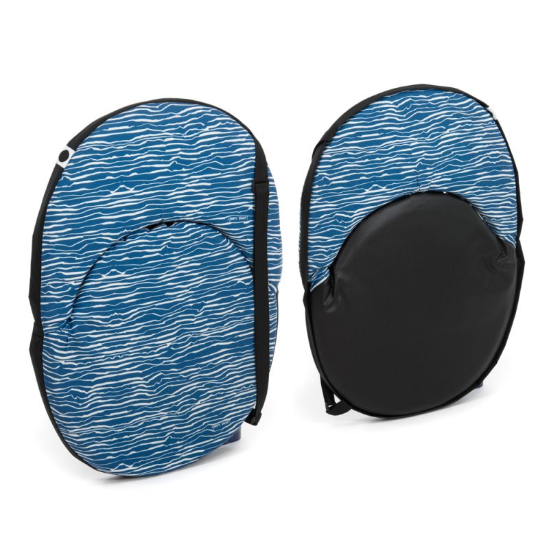 vw_recliner_wellen_frontback_01_vienna_woods_chair_cushion_beach_designer_design_print_fashion_style_home_outside_indoor_sun