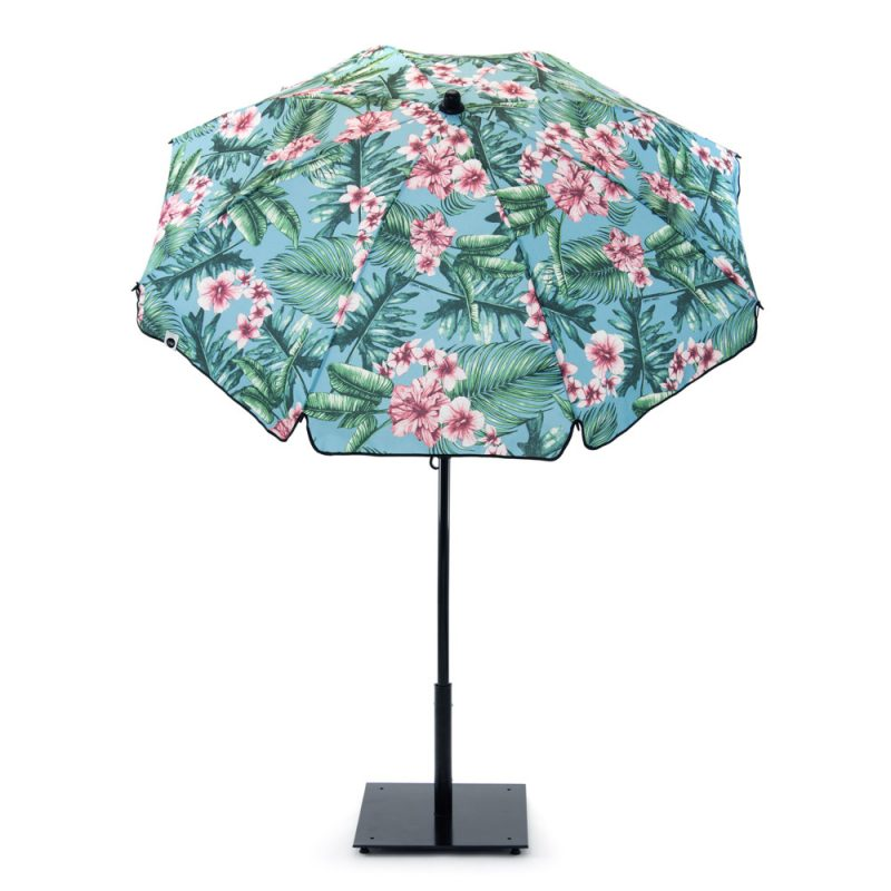VW_Umbrella_Belvedere_HERO_Vienna_Woods_Umbrella_Sun_UPF_UPF50_Beach_Designer_Design_Print_Fashion_Style_Home_Outside_Indoor_Sun