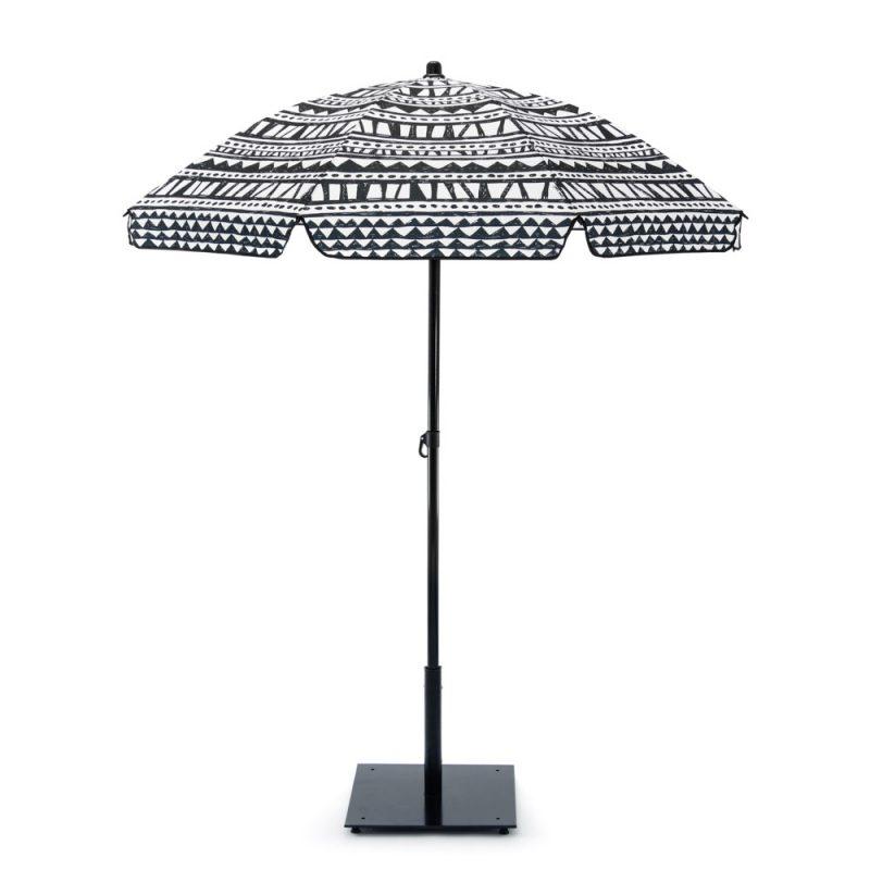 VW_Umbrella_Bermuda_12_Vienna_Woods_Umbrella_Sun_UPF_UPF50_Beach_Designer_Design_Print_Fashion_Style_Home_Outside_Indoor_Sun