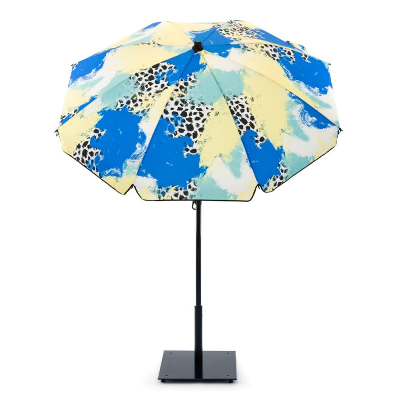 VW_Umbrella_Tier_HERO_Vienna_Woods_Umbrella_Sun_UPF_UPF50_Beach_Designer_Design_Print_Fashion_Style_Home_Outside_Indoor_Sun