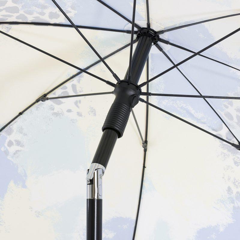 VW_Umbrella_Tier_ROLLOVER_V2_Vienna_Woods_Umbrella_Sun_UPF_UPF50_Beach_Designer_Design_Print_Fashion_Style_Home_Outside_Indoor_Sun