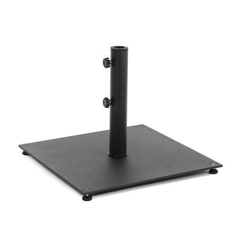 NEW_VW_Umbrella_Stand_03