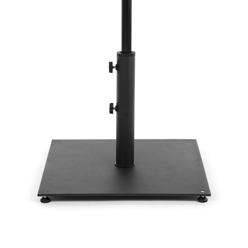 NEW_VW_Umbrella_Stand_05