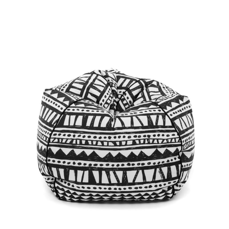 VW_BBag_Bermuda_06_Vienna_Woods_Bean_Bag_Beanbag_Designer_Design_Print_Fashion_Style_Home_Outside_Indoor_Sun