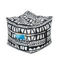 vw_ottoman_bermuda_03_vienna_woods_bean_bag_beanbag_designer_design_print_fashion_style_home_outside_indoor_sun