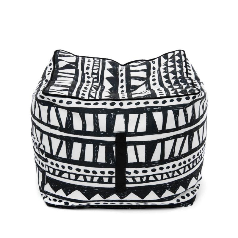 vw_ottoman_bermuda_05_vienna_woods_bean_bag_beanbag_designer_design_print_fashion_style_home_outside_indoor_sun