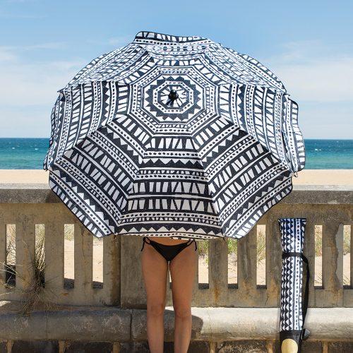 VW_Umbrella_Bermuda_01