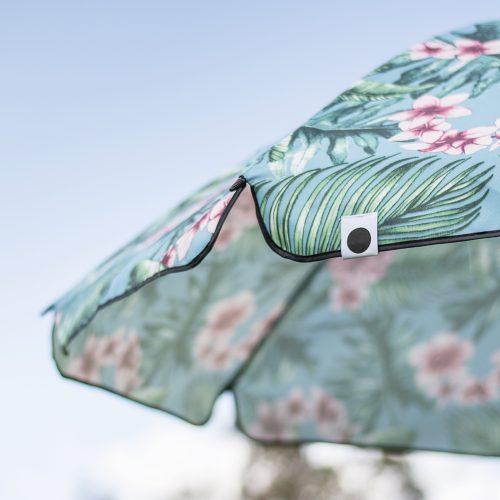 WEBLIFESTYLEV_VW_Umbrella_Belvedere_01