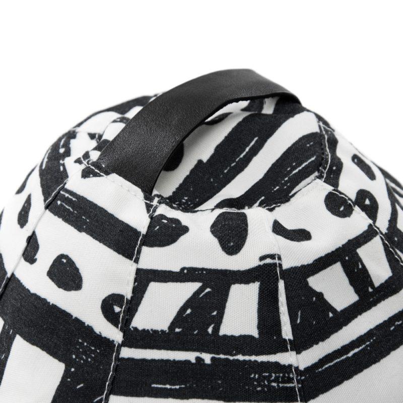 vw_beancaddy_bermuda_rollover_vienna_woods_ipad_bean_beancaddy_caddy_bag_designer_design_print_fashion_style_home_outside_indoor_sun