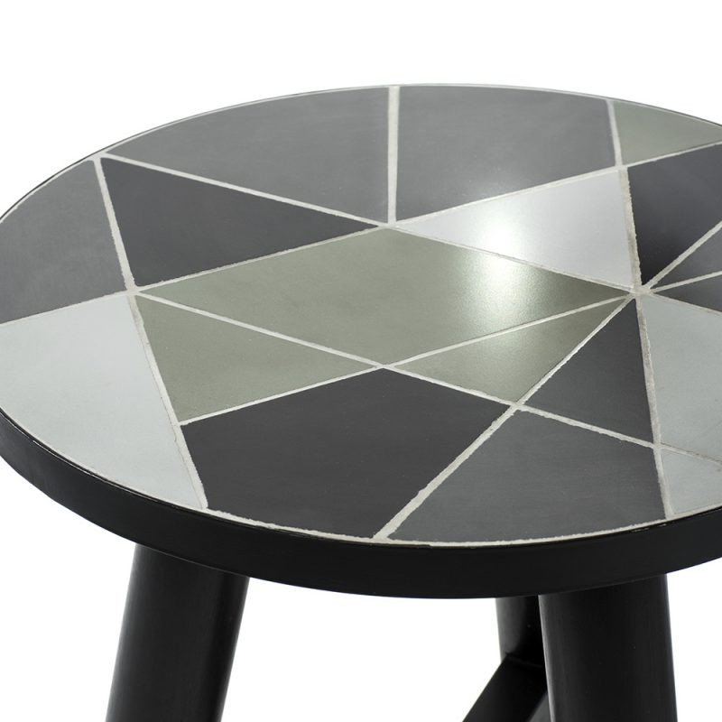 Vienna_Woods_Mosaic_Table_Round_Polygon_05