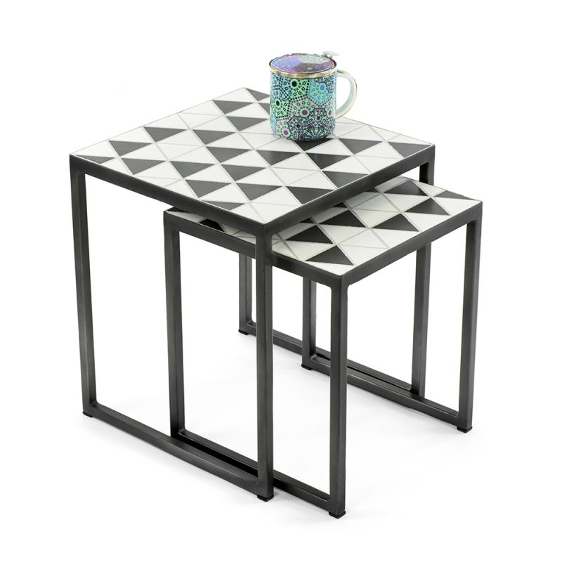 Vienna_Woods_Mosaic_Table_Square_Polygon_02