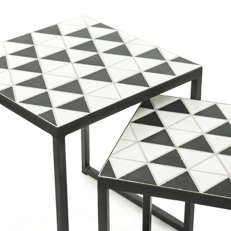 Vienna_Woods_Mosaic_Table_Square_Polygon_04