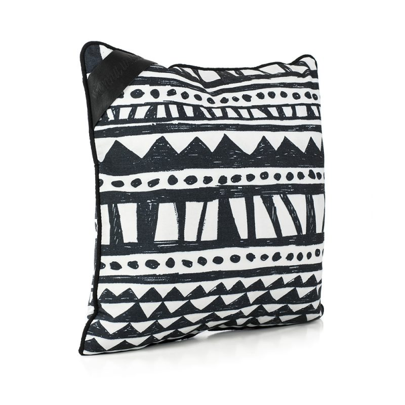 outdoor designer cushions