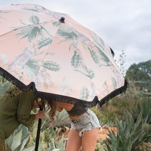 Kakteen_Umbrella_Rollover