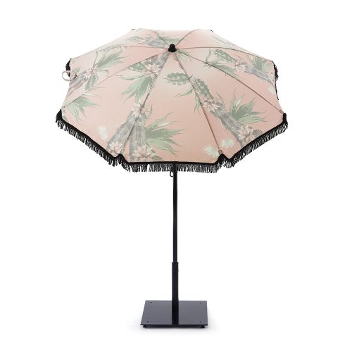 VW_Umbrella_Kakteen_04a
