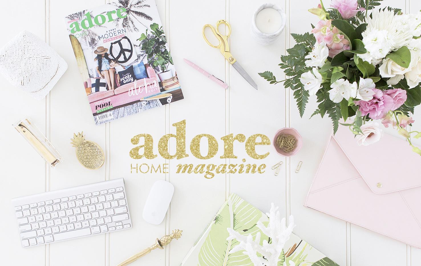 Blog_Lifestyle_AdoreMag17_AlohaModern_01