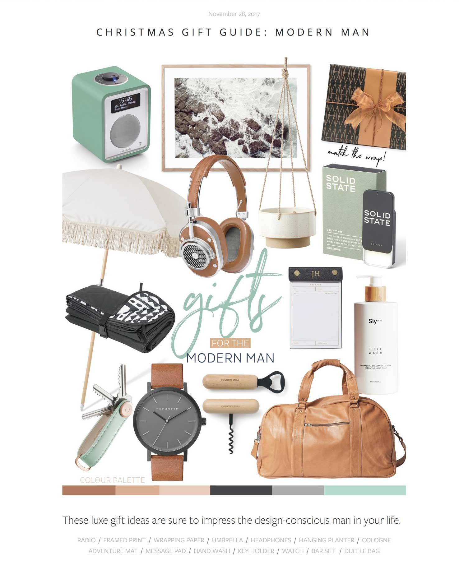 Blog_Lifestyle_AdoreMag17_ModernMan_01