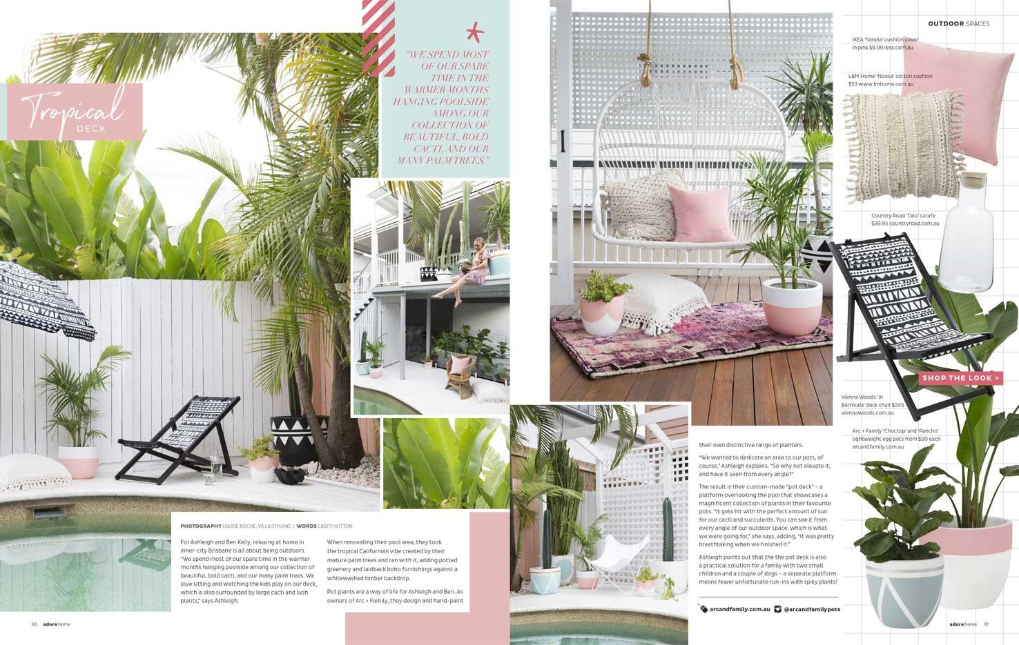 Blog_Lifestyle_AdoreMag17_TropicalDeck_01