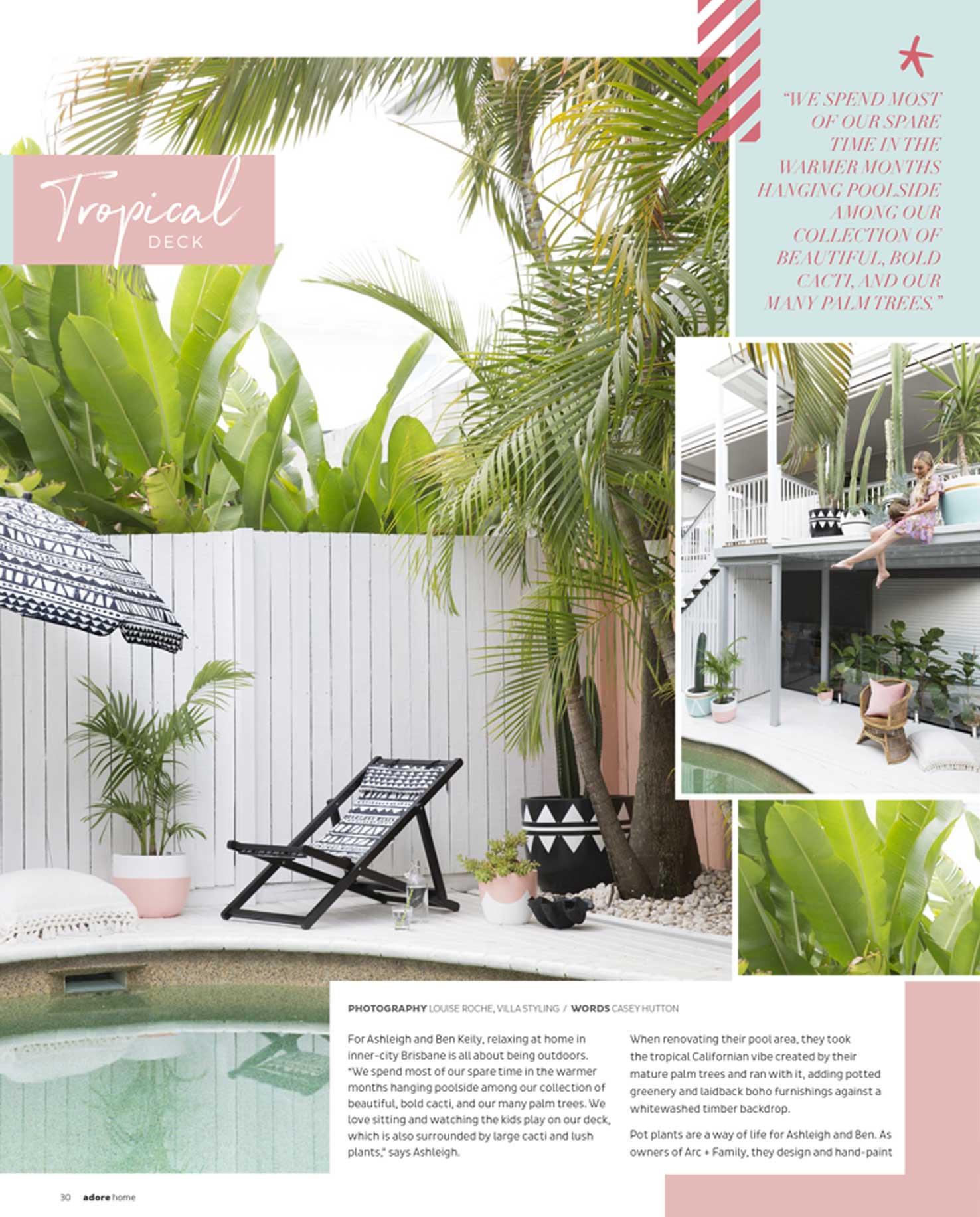 Blog_Lifestyle_AdoreMag17_TropicalDeck_02