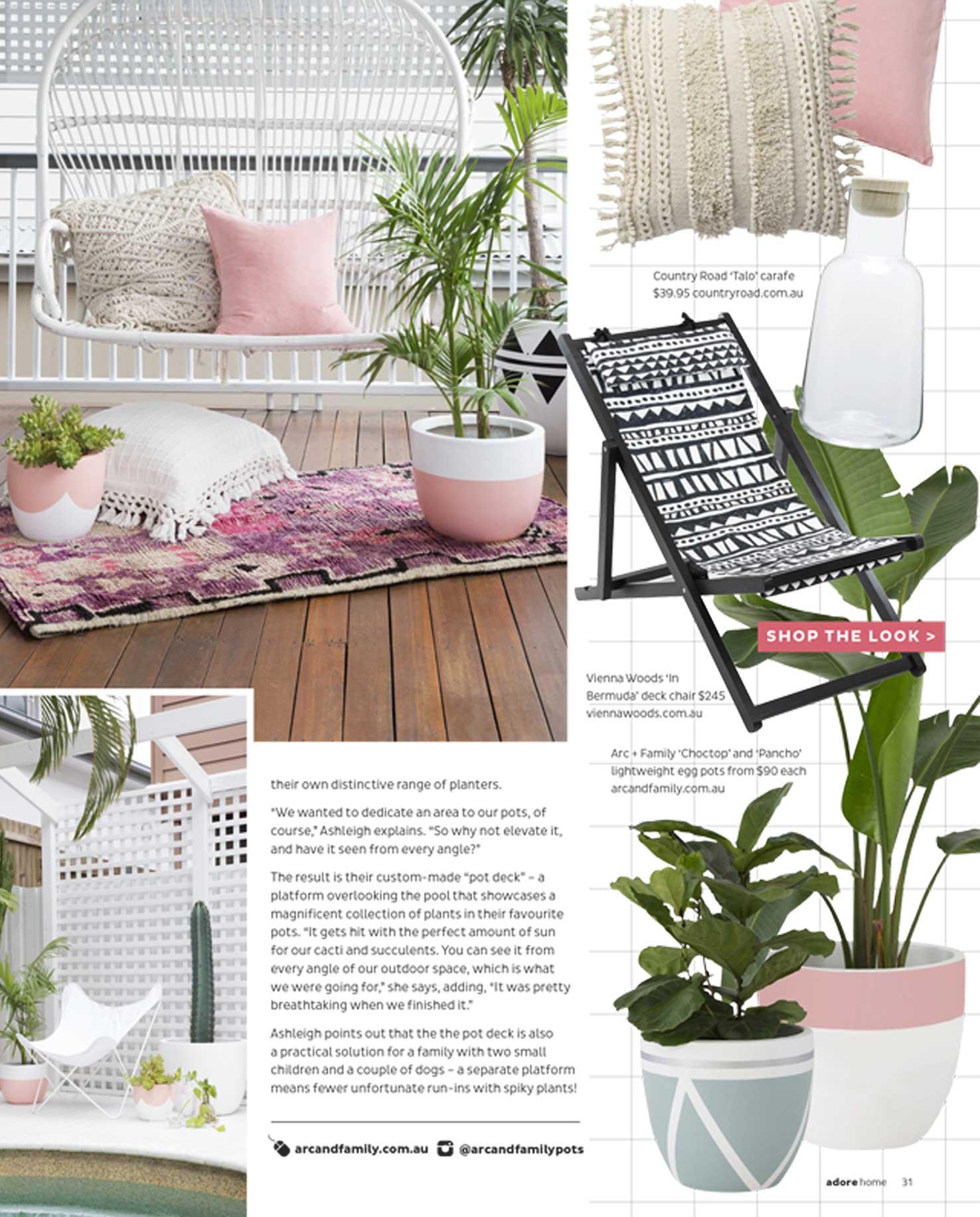 Blog_Lifestyle_AdoreMag17_TropicalDeck_04