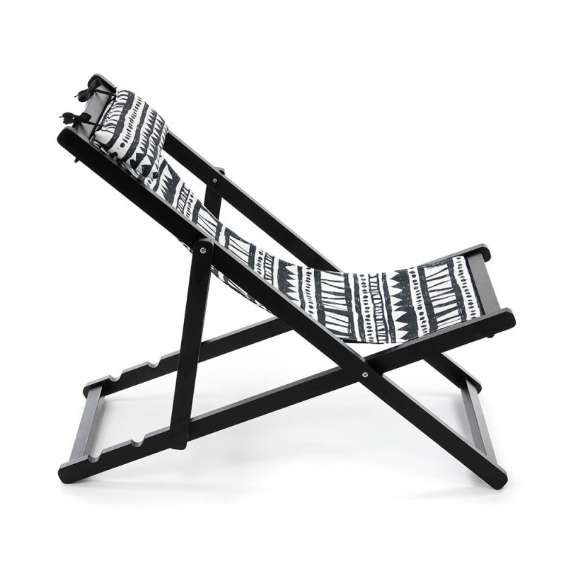 VW_DeckChair_Bermuda_02_Vienna_Woods_Deck_Chair_DeckChair_Designer_Design_Print_Fashion_Style_Home_Outside_Indoor_Sun