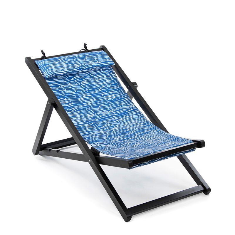 VW_DeckChair_Wellen_06_Vienna_Woods_Deck_Chair_DeckChair_Designer_Design_Print_Fashion_Style_Home_Outside_Indoor_Sun