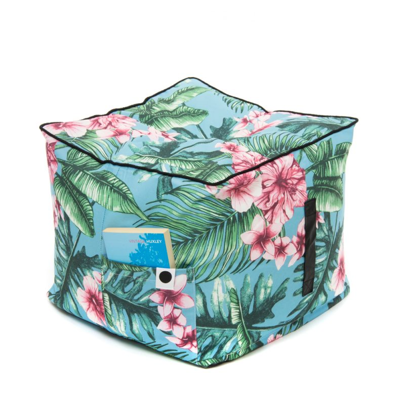 vw_ottoman_belvedere_03_vienna_woods_bean_bag_beanbag_designer_design_print_fashion_style_home_outside_indoor_sun