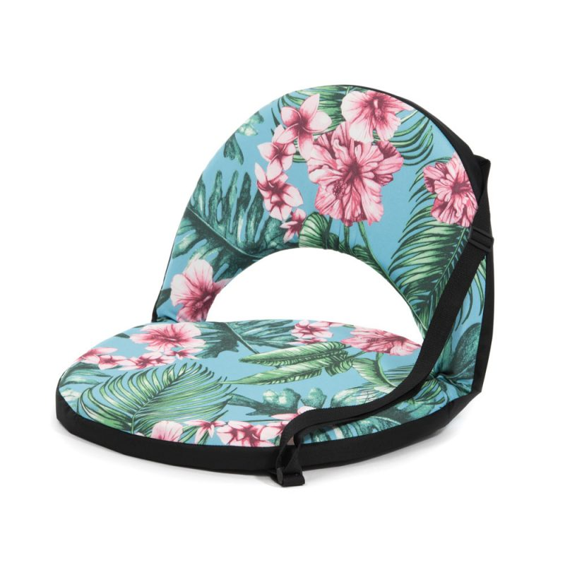 VW_Recliner_Belvedere_02_Vienna_Woods_Chair_Cushion_Beach_Designer_Design_Print_Fashion_Style_Home_Outside_Indoor_Sun
