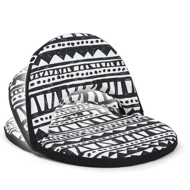 vw_recliner_bermuda_11_vienna_woods_chair_cushion_beach_designer_design_print_fashion_style_home_outside_indoor_sun