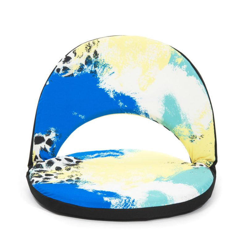 VW_Recliner_Tier_04_Vienna_Woods_Chair_Cushion_Beach_Designer_Design_Print_Fashion_Style_Home_Outside_Indoor_Sun