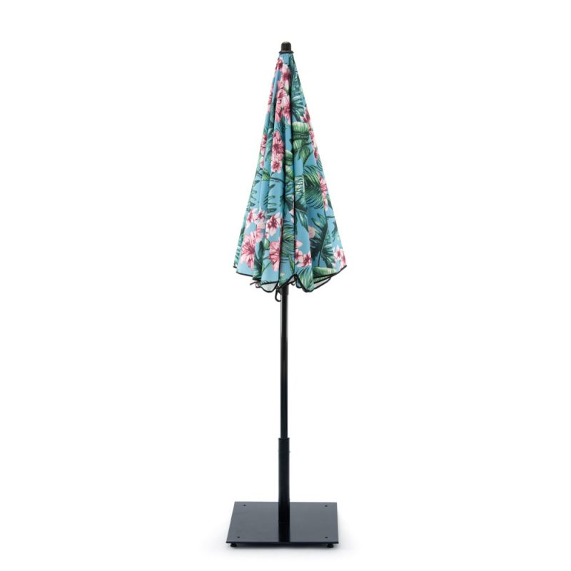 VW_Umbrella_Belvedere_15_Vienna_Woods_Umbrella_Sun_UPF_UPF50_Beach_Designer_Design_Print_Fashion_Style_Home_Outside_Indoor_Sun