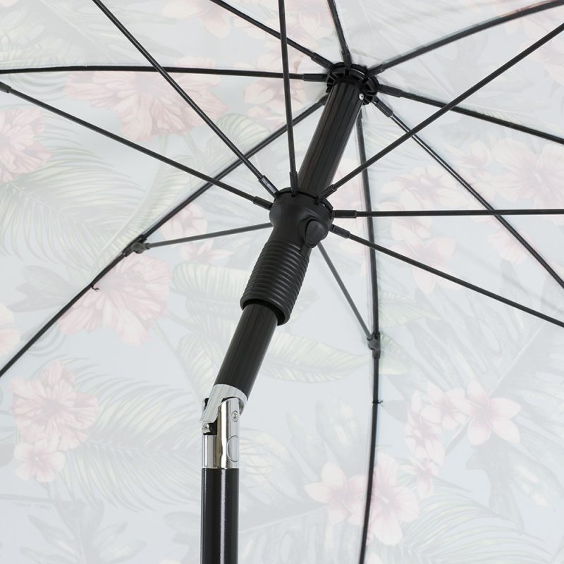 VW_Umbrella_Belvedere_ROLLOVER_V2_Vienna_Woods_Umbrella_Sun_UPF_UPF50_Beach_Designer_Design_Print_Fashion_Style_Home_Outside_Indoor_Sun