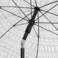 VW_Umbrella_Bermuda_ROLLOVER_V2_Vienna_Woods_Umbrella_Sun_UPF_UPF50_Beach_Designer_Design_Print_Fashion_Style_Home_Outside_Indoor_Sun