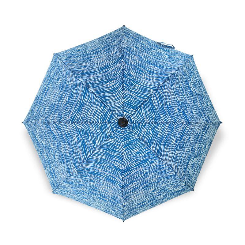 VW_Umbrella_Wellen_18_Vienna_Woods_Umbrella_Sun_UPF_UPF50_Beach_Designer_Design_Print_Fashion_Style_Home_Outside_Indoor_Sun